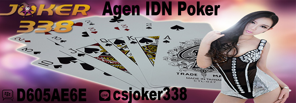agen-idn-poker-indonesia-online-joker338