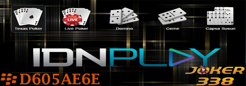 idnplay-idn-poker