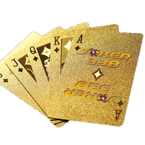 gold-poker-card-joker-338