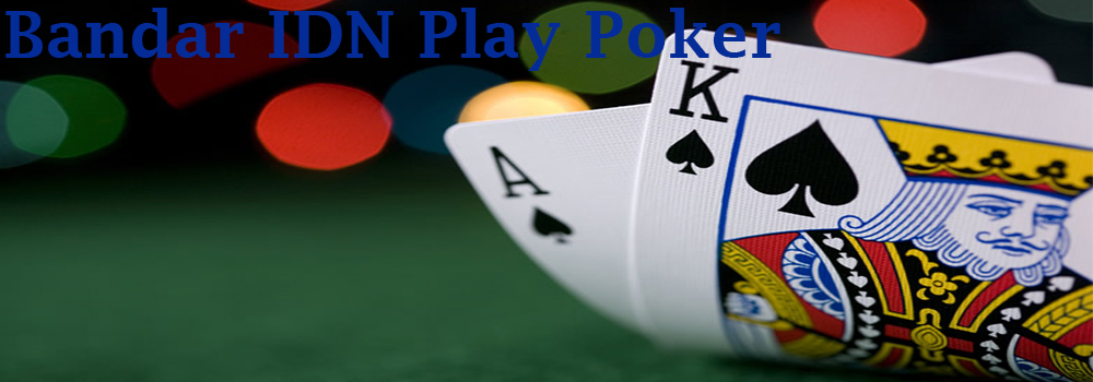 Image Result For Situs Poker Idn